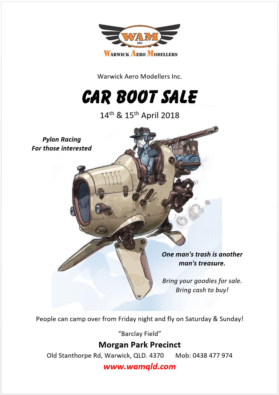 [Image: car-boot-sale.jpg]
