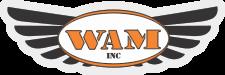 WAM Forum